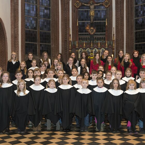 Kinder- und Jugendchoere Advent 2013-1